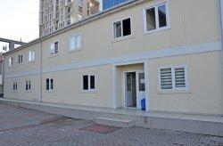 Modul Ticarət Binaları