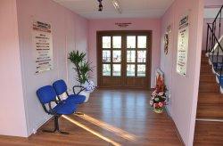 Modul Xəstəxanalar və Klinikalar Qalereyası