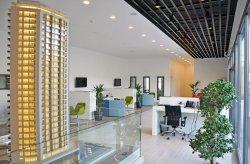 Prefabrik Ofis
